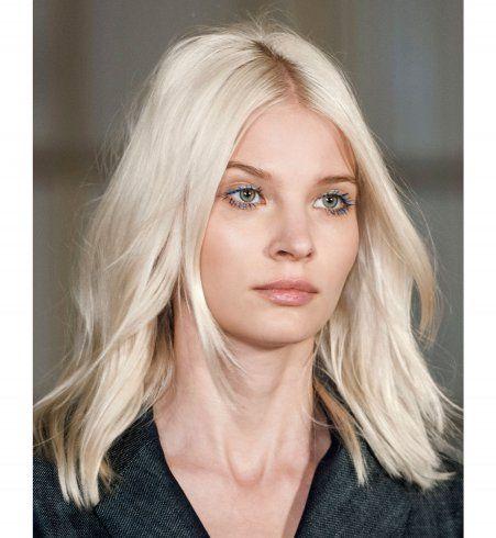 balayage scandinave blond polaire 23 valentin coiffeur. Black Bedroom Furniture Sets. Home Design Ideas