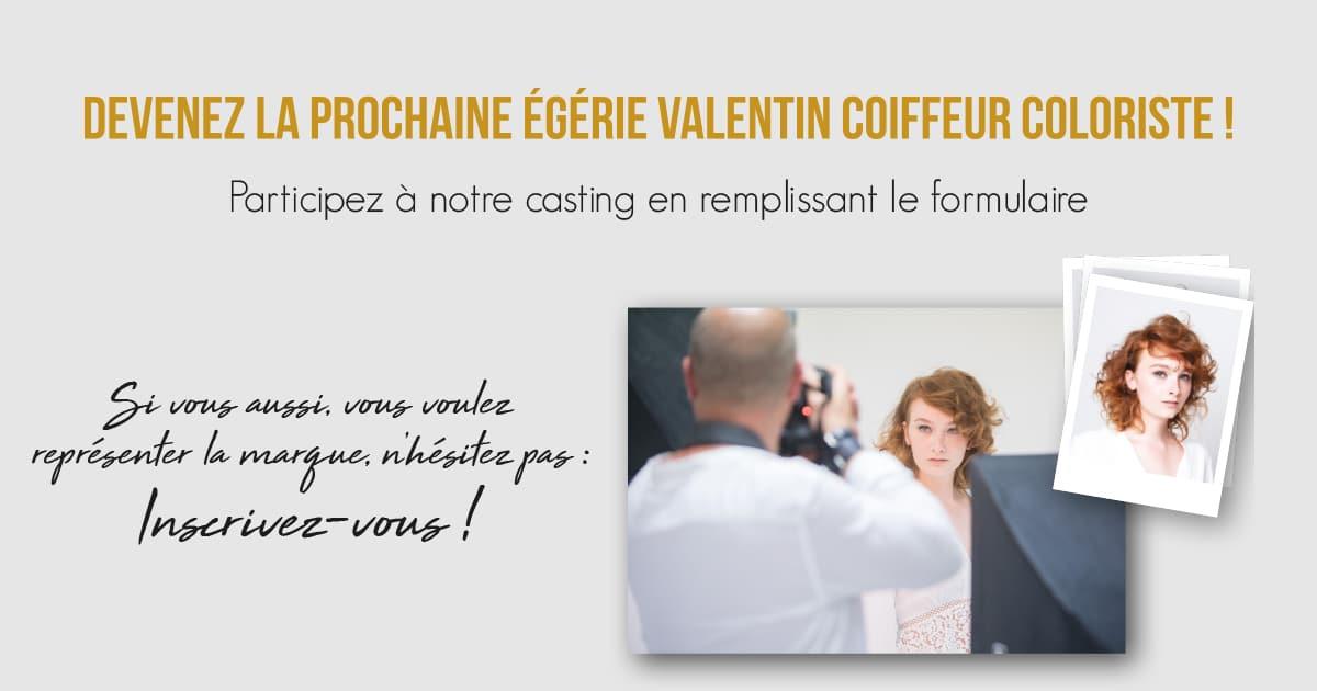 casting-valentin-2018