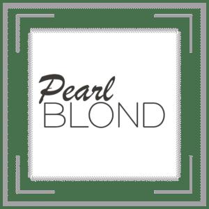 logo-pearl-blond